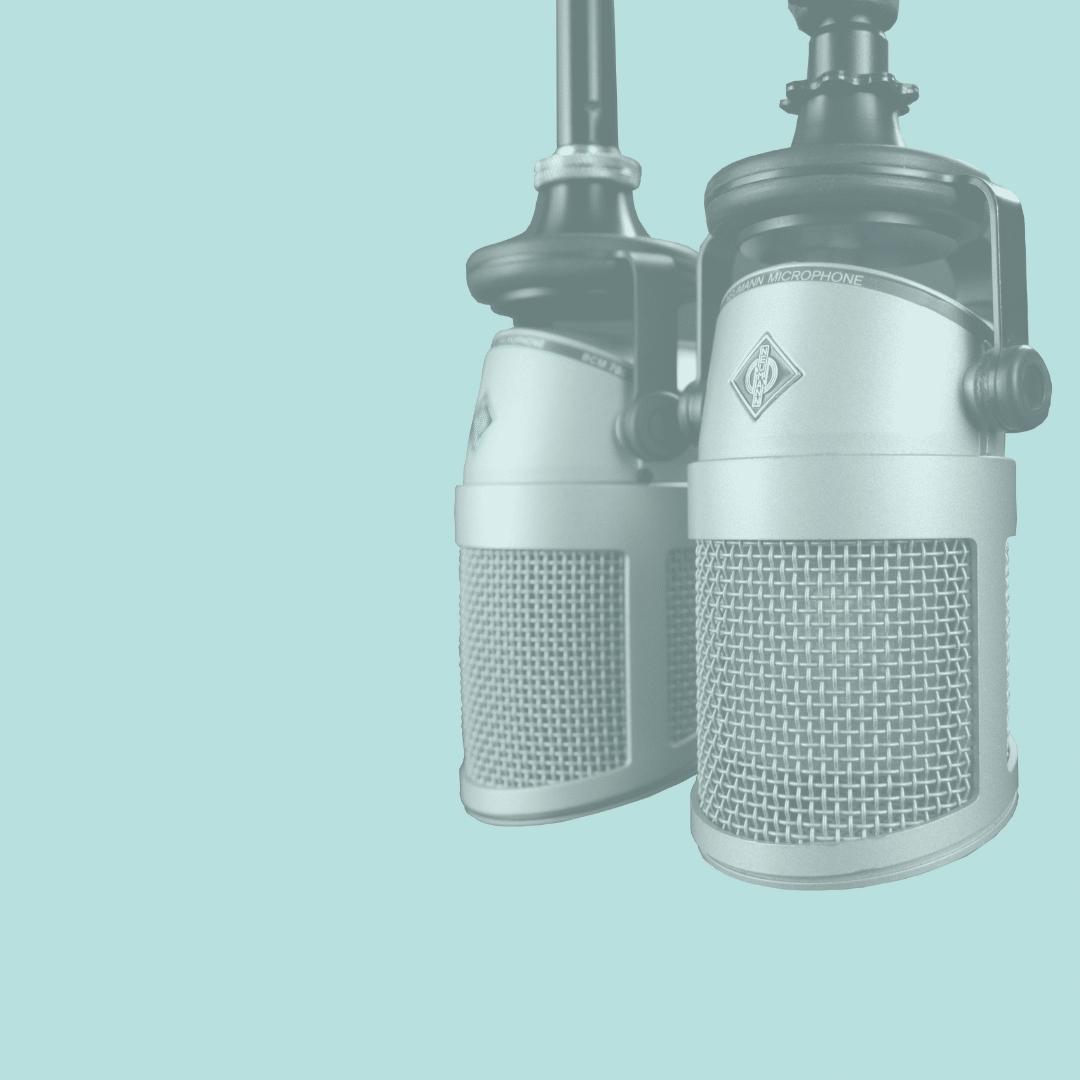 Condensed-Microphones
