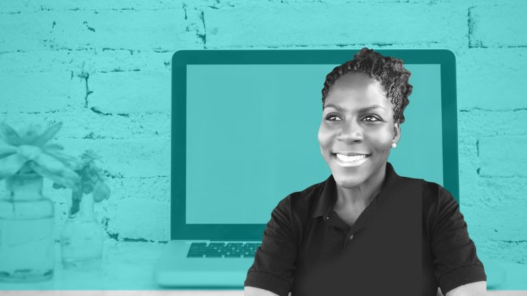LaShanda Brown ZenMaid expert