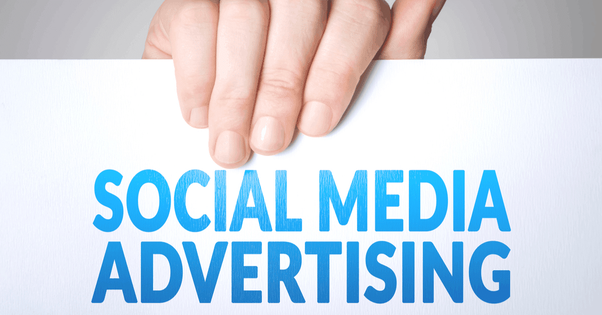 Increase Your Maid Service's Profitability Using A Social Media Ad System