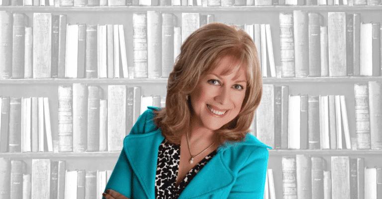 Debbie Sardone