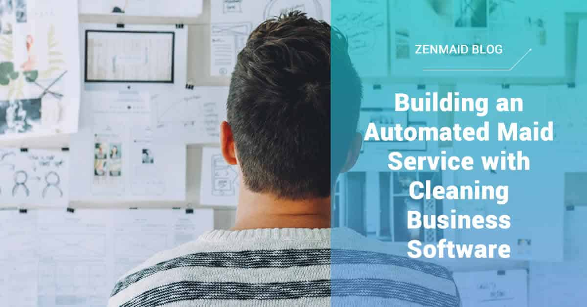 Building-an-Automated-Maid-Service-with-Cleaning -Business-Software-Facebook-Cover.jpg