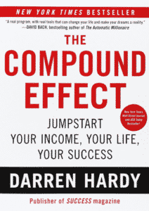 The Compound Effect Check out these 16 books recommended by Cleaning Industry Expert Debbie Sardone and ZenMaid CEO Amar Ghose. You'll find the recording of their live recording from Texas as well as a quick list for your convenience