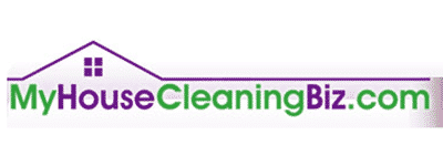 My House Cleaning Biz - ZenMaid