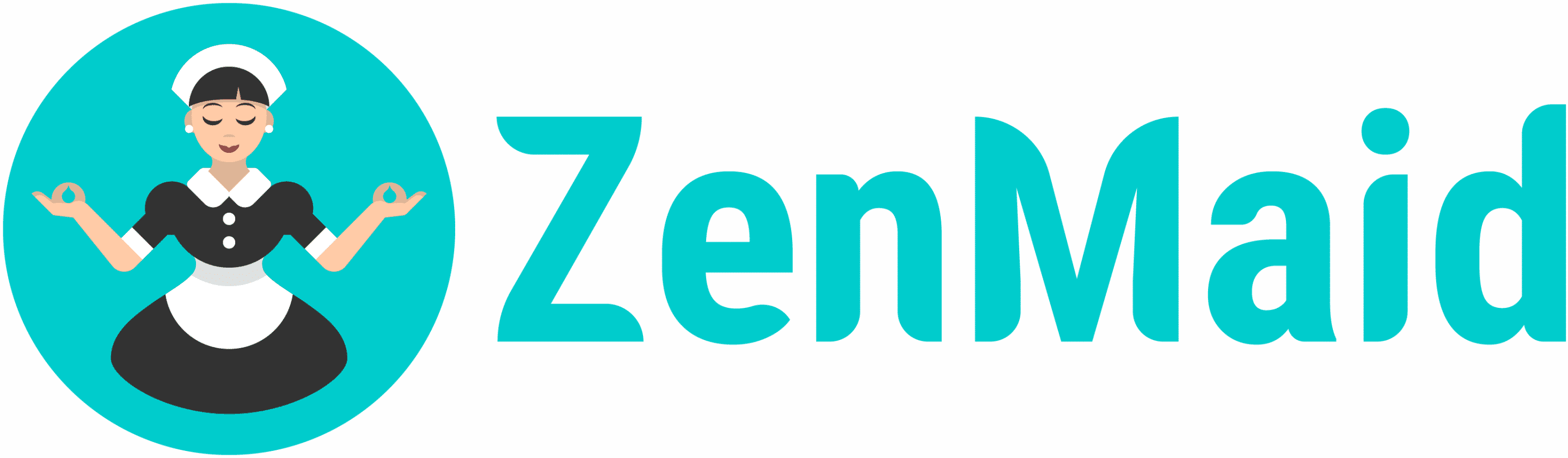 ZenMaid.com Software & Marketing Services